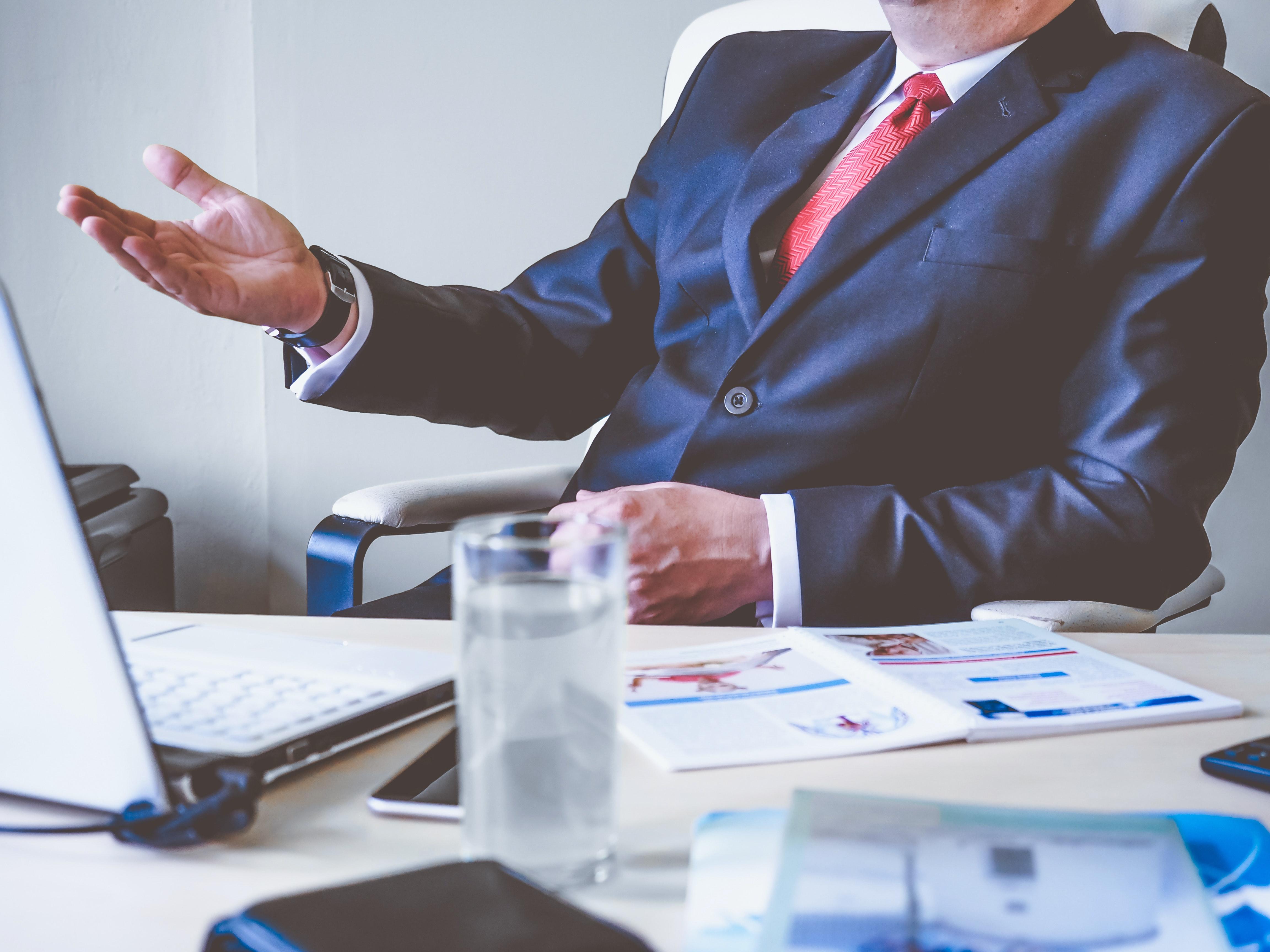 Travailleurs indépendants : comment bénéficier de votre CPF ? - Interfor Formation Continue