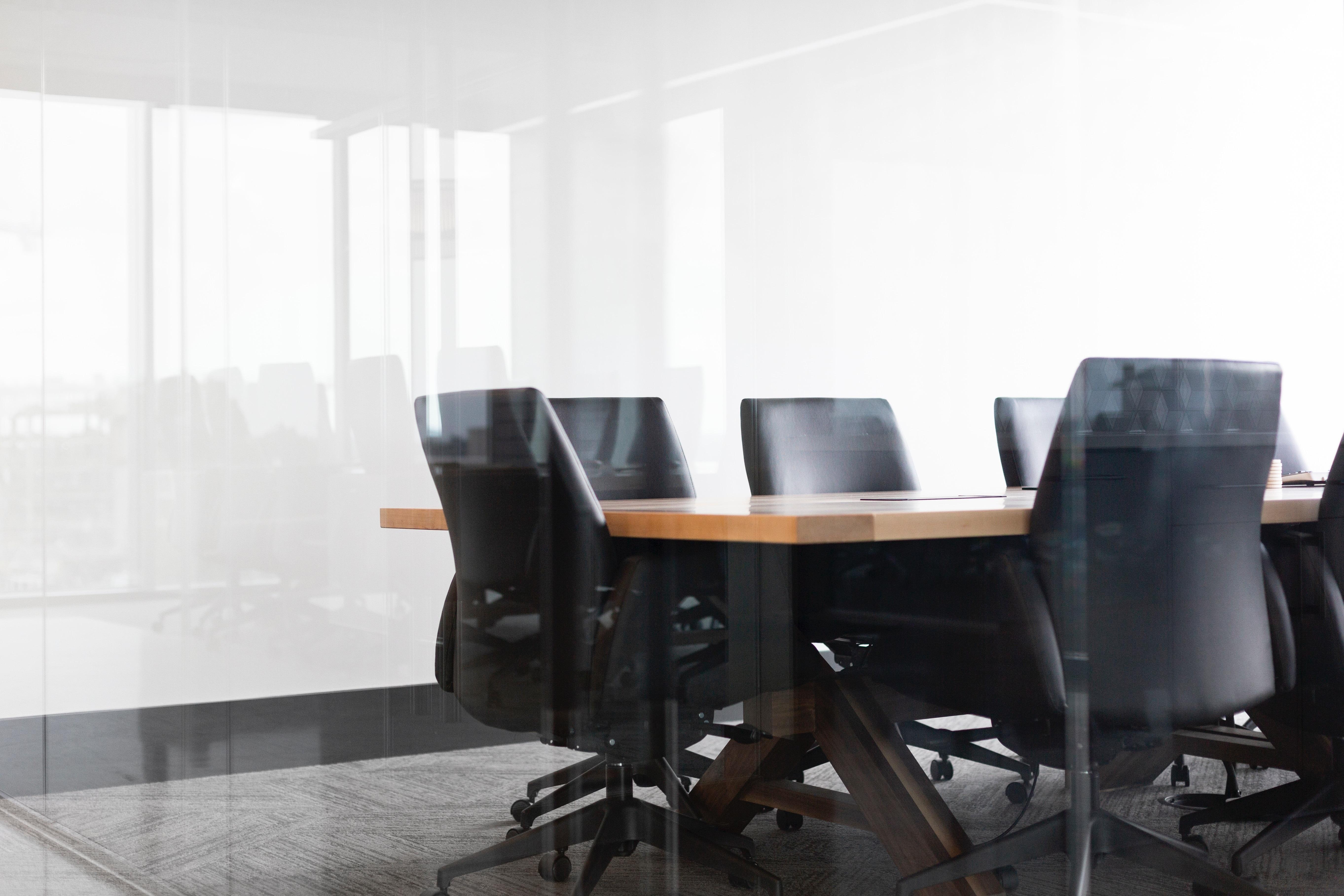 CSSCT : Quelle est cette commission du CSE ? - Interfor Formation Continue