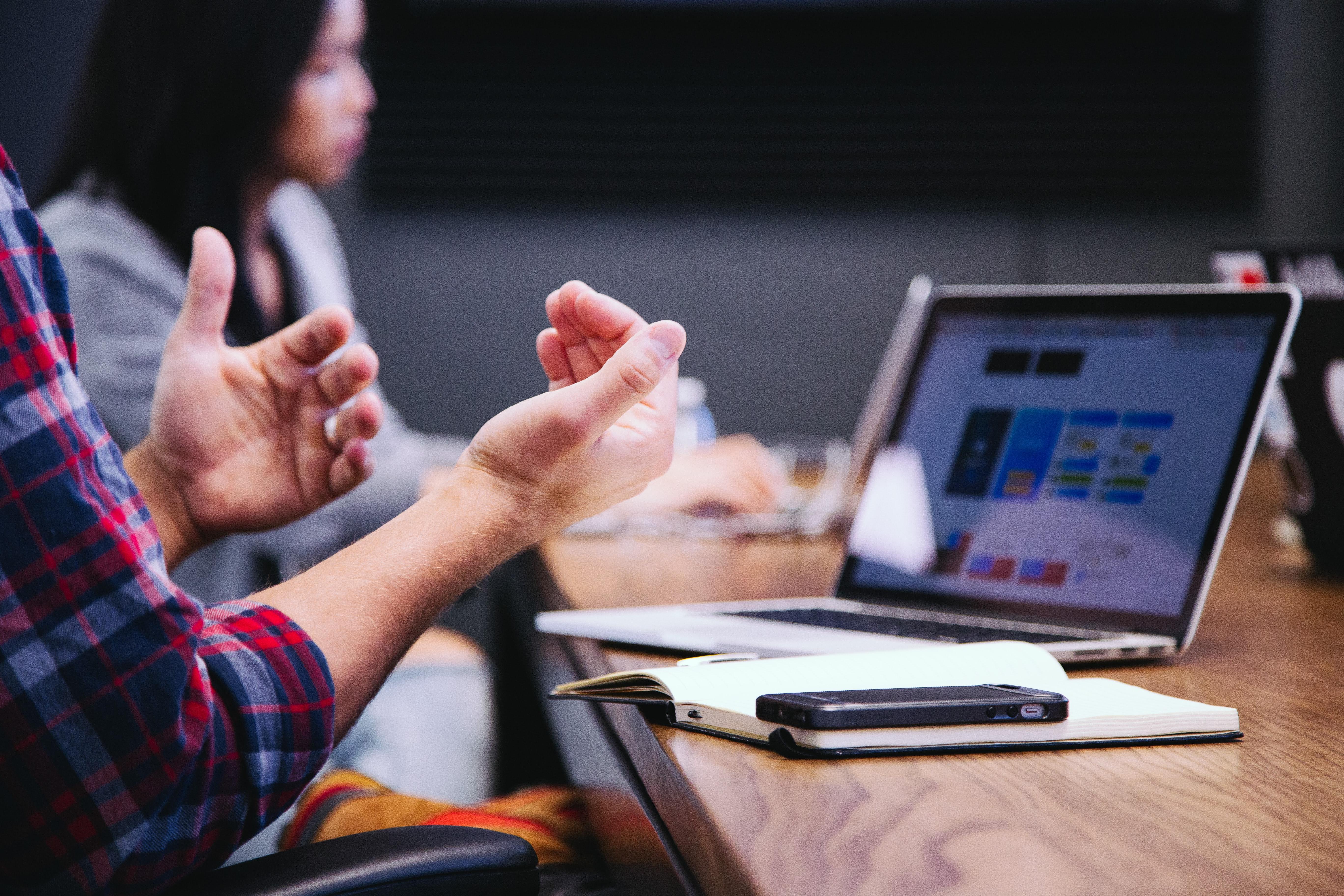 Opco EP : Les formations à distance financées à 100% pour les entreprises de moins de 50 salariés - Interfor Formation Continue