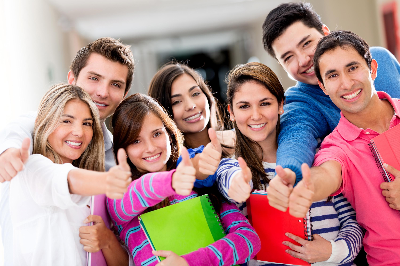 Les formations en langues et le Compte Personnel de Formation  - Interfor Formation Continue