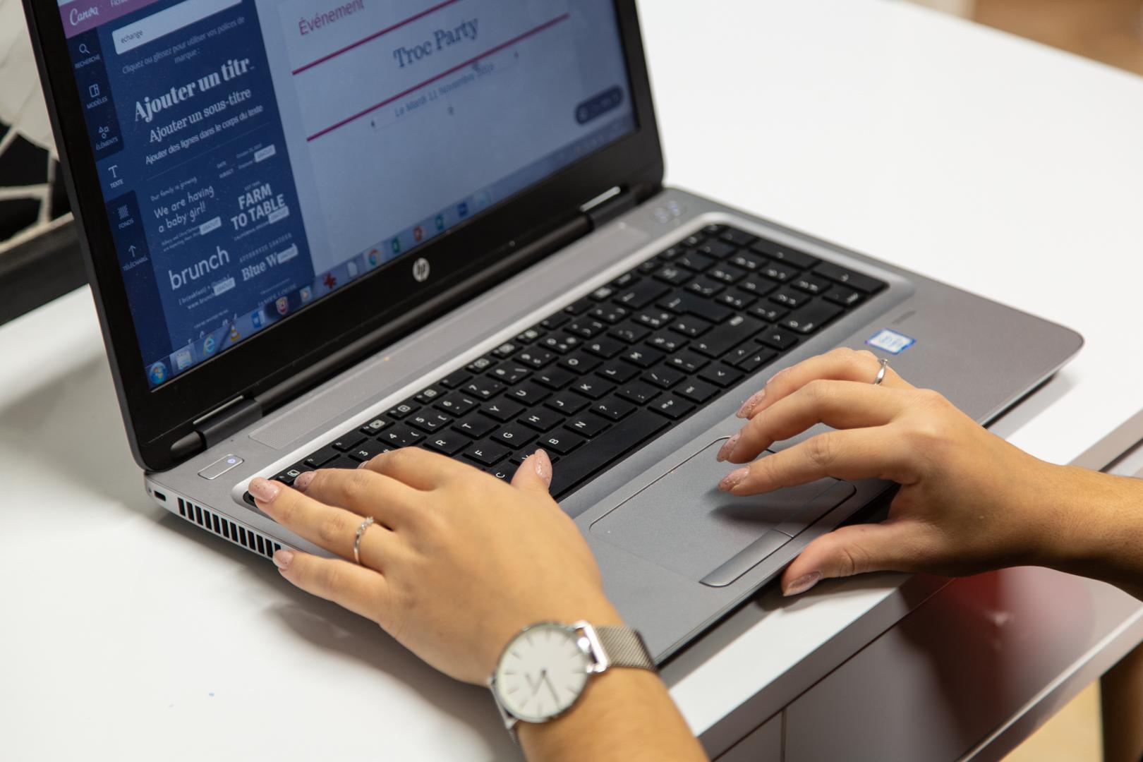 Réforme - OPCALIA : Financement à 100% des formations courtes pour les entreprises de - de 50 salariés. - Interfor Formation Continue