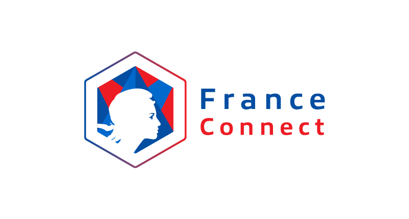 Conférence FranceConnect - Interfor Formation Continue