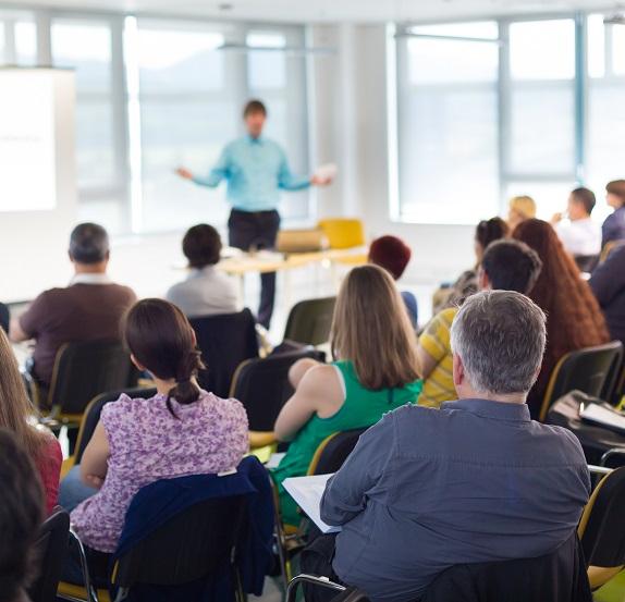 Secrétaire Médicale : Introduction et tests d'admissibilité - Interfor Formation Continue