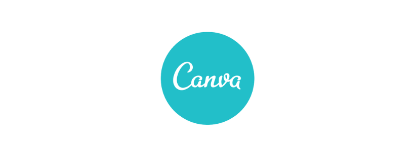 Atelier CANVA - Interfor Formation Continue