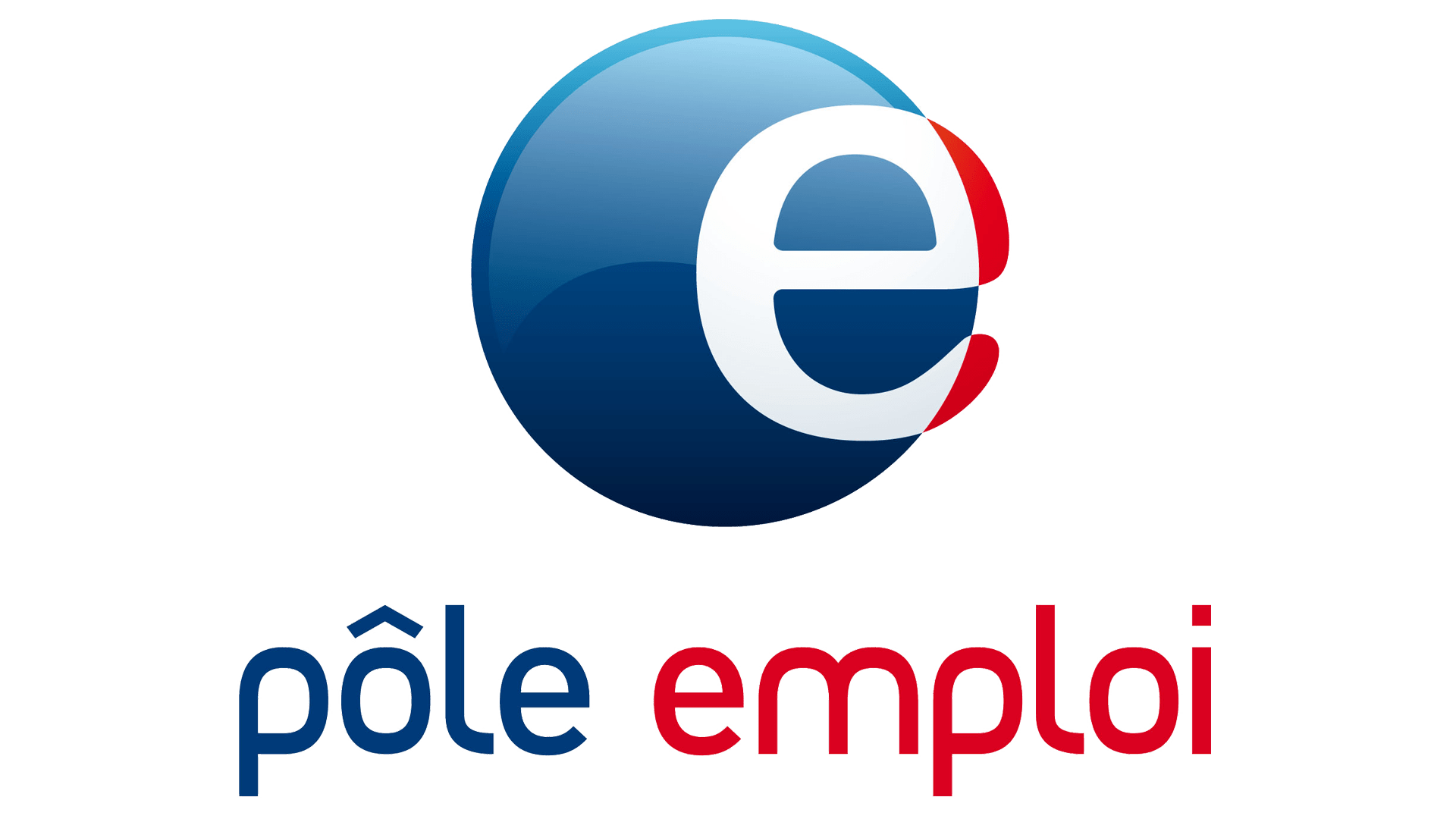 Conférence Pôle Emploi - Espace candidat - Interfor Formation Continue