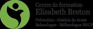 Elisabeth Breton