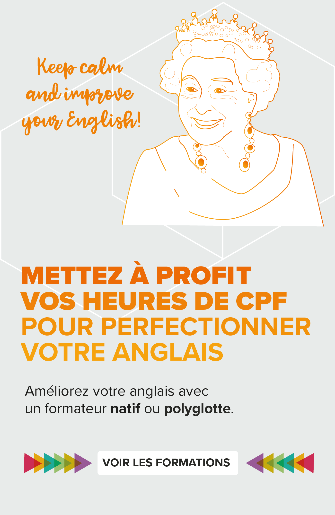 Formation MARKETING & VENTE - Interfor Formation Continue