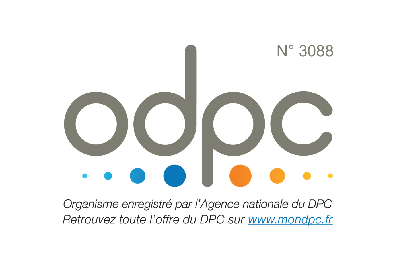 Les Conduites addictives - Interfor Formation Continue