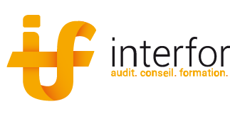 Interfor Formation Continue